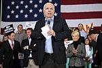 John McCain (23083821253).jpg