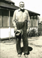 John Neill in the early 1900s.png