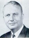 John Otho Marsh.png