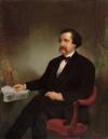 John T. Hoffman (portreto de Jacob Lazarus).png
