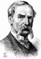 John Tenniel (cropped).png