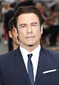 John Travolta, London, 2013.jpg
