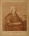 John Wesley. Stipple engraving by F. Bartolozzi after J. Zof Wellcome V0006236.jpg