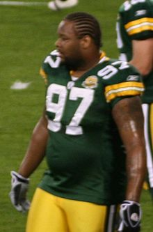 Johnny Jolly 2007.jpg