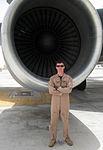 Joint Base MDL Captain, Shenandoah Native, Flies Combat Air Refueling Missions in Southwest Asia As KC-10 Pilot DVIDS262766.jpg