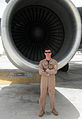 Joint Base MDL Captain, Shenandoah Native, Flies Combat Air Refueling Missions in Southwest Asia As KC-10 Pilot DVIDS262766.jpg