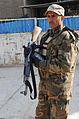 Joint Patrol in Eastern Baghdad DVIDS142119.jpg