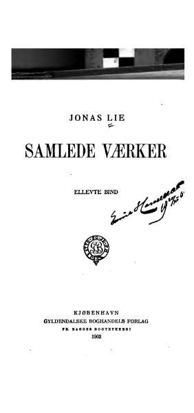 File:Jonas Lie - Samlede Værker 11-12.djvu