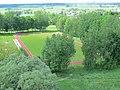 Joniškis, Lithuania - panoramio (5).jpg