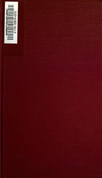 File:Jonson - Sejanus ; The fox ; The silent woman, 1816.djvu