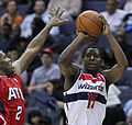 Jordan Crawford Mar 2012.jpg
