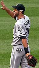 Jordan Danks (9703757055) (cropped).jpg