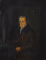 José Joaquim Rodrigues Basto - óleo sobre tela, séc. XIX.png