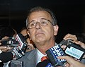 José Múcio - 2008.JPG
