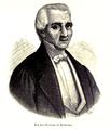 José Mariano de Michelena.png