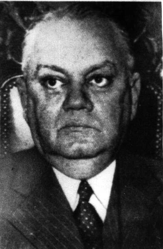 JoseLinhares