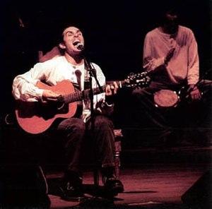 José Capmany - José Capmany.