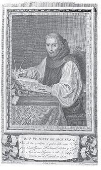 Josef de Siguenza.jpg