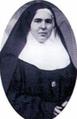 Josefa Monrabal.png