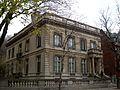 Joseph-Alderic Raymond House, Montreal 03.jpg