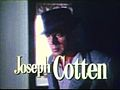Joseph Cotten introduced in Niagara trailer 1.jpg