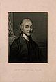 Joseph Priestley. Stipple engraving by W. Holl after G. Stew Wellcome V0004790EL.jpg