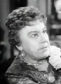 Josephine Hull face.png