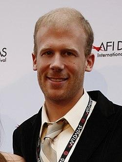 Josh Tickell (2008).jpg
