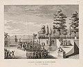 Journée célèbre du 18 fructidor an 5, Pierre-Gabriel Berthault, 1802.jpg
