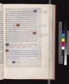 Journal of Magellan's Voyage p77.png