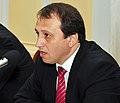 Jozef Burian - 2012.jpg