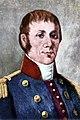 Juan Francisco Borges.jpg