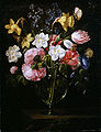 Juan de Arellano- flowers in a vase.jpg