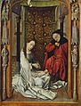 Juan de Flandes Nativity Granada 012.jpg
