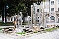 Jubiläumsbrunnen Wimhölzelstraße 01.jpg