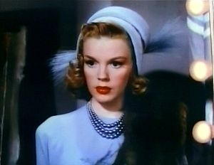 Till the Clouds Roll By - Judy Garland