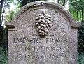 Juedischer Friedhof Schoenhauser Symbol 2.jpg