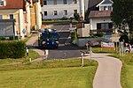Jugendcamp bfkuu denkmay 0231 (35919401342).jpg