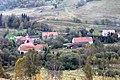 Jugowice - panoramio (2).jpg