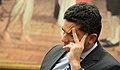 Juiz-sergio-moro-reforma-código-penal-Foto -Lula-Marques- Agência-PT-30.jpg