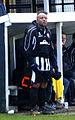 Julian Joachim at Shepshed Dynamo.jpg