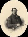 Julio Maximo de Oliveira Pimentel.png