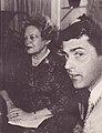 Julio Ruzafa 1975.jpg