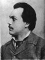 Julius Fehr Portätfoto.PNG
