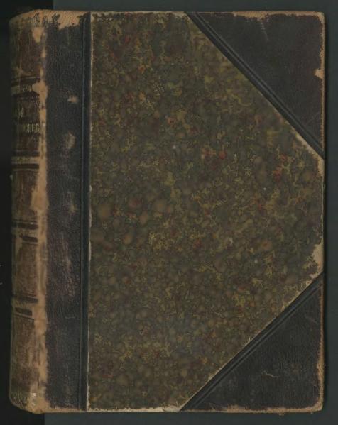 File:Juliusz Verne-Podróż do Bieguna Północnego cz.1.djvu