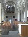 Jumet - église Saint-Sulpice - nef - 02.jpg