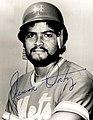 Junior Ortiz Mets.jpg