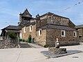 Justel Iglesia 20050808 881.JPG