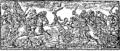 Justini historiarum ex Trogo Pompeio libri Xliv. Fleuron T145556-11.png
