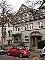 Kämpchenstraße 43 (Mülheim).jpg